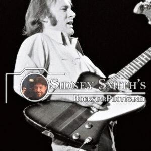 Steven Stills